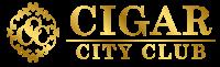 Cigar City Club Logo