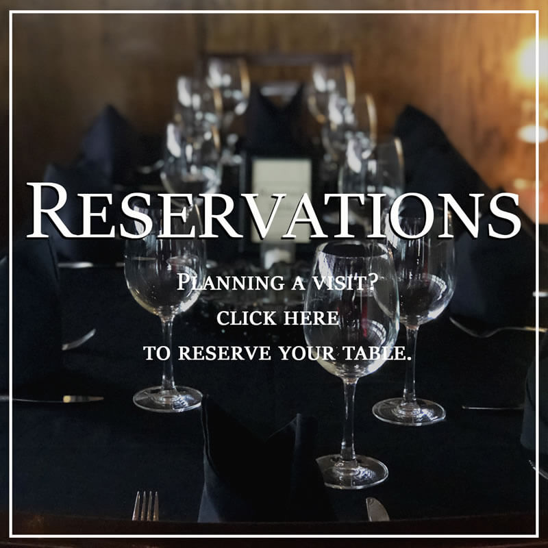Party Reservations
