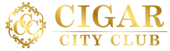 Cigar City Club Logo